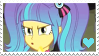EG-RR - Pixel Pizzaz stamp by SG-Rol
