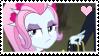 EG-RR - Violet Blurr stamp by SG-Rol