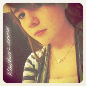 hottcocoa's Profile Picture