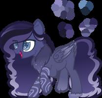 Starniverse NG- Cheshire