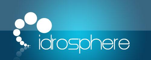 idrosphere by MDJ