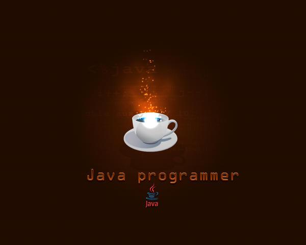 java programming help chat