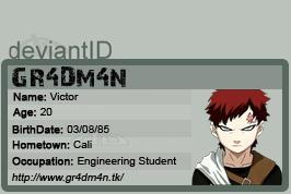 ID 3 by Gr4Dm4n