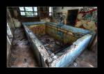 Sanatorium Pool 2