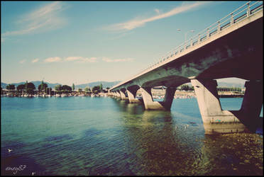 Puente by emey87
