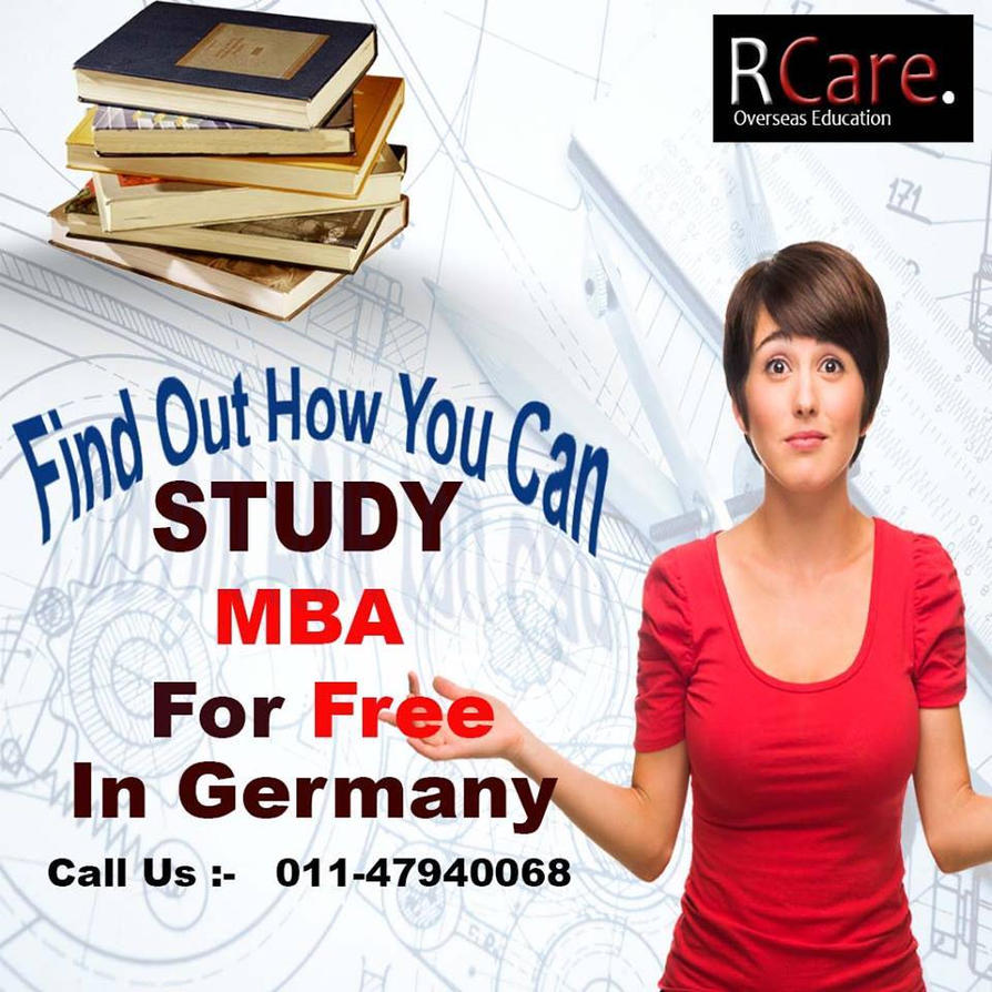 Top 6 MBA Programs in Sweden | FIND MBA