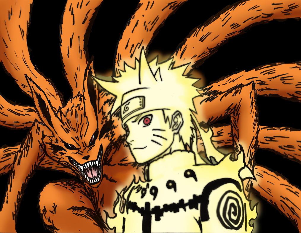 Sasuke Uchiha  Narutopedia  FANDOM powered by Wikia