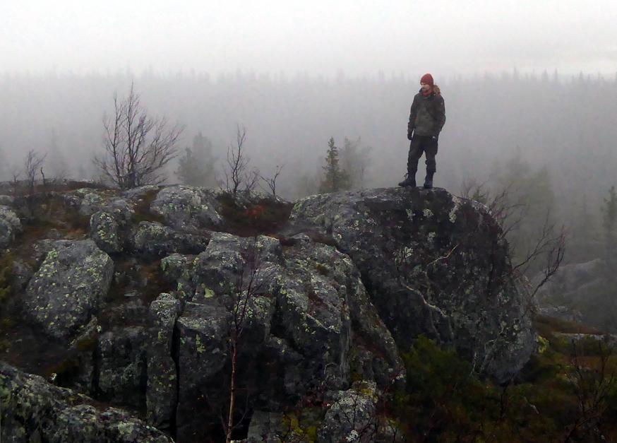 jarkko1's Profile Picture