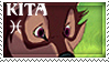 --Kita Stamp-- by Akante