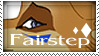 --Fairstep Stamp-- by Akante