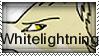 --Whitelighting Stamp-- by Akante
