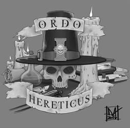Ordo Hereticus