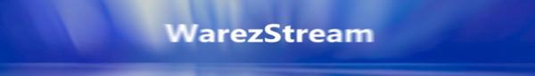 WarezStream Banner