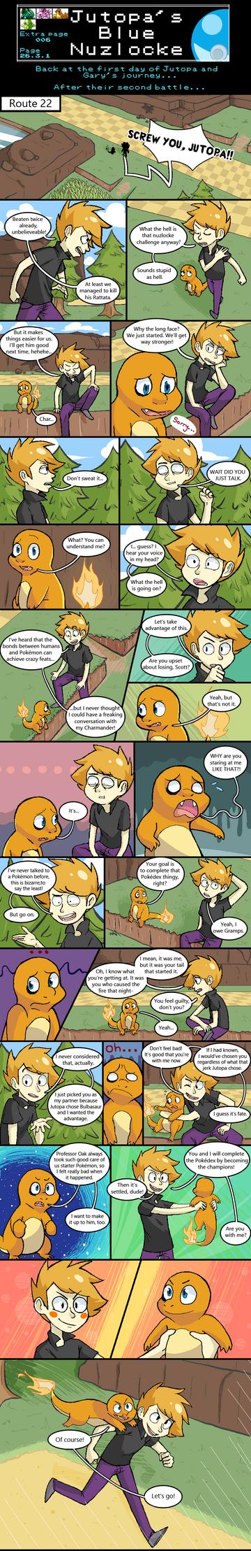 JBN - Extra Page 006 - Scott's Spark by Jutopa