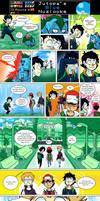 Jutopa's Blue Nuzlocke Chapter 27 - Page 7 by Jutopa