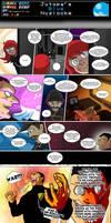Jutopa's Blue Nuzlocke Chapter 30 - Page 4.2