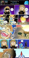 Jutopa's Blue Nuzlocke Chapter 31 - Page 1.3 by Jutopa