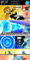 Jutopa's Blue Nuzlocke Chapter 31 - Page 1.5 by Jutopa