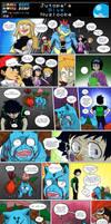 Jutopa's Blue Nuzlocke Chapter 32 - Page 1 by Jutopa