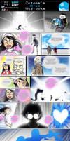 Jutopa's Blue Nuzlocke Chapter 32 - Page 2