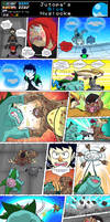 Jutopa's Blue Nuzlocke Chapter 32 - Page 3.2 by Jutopa