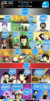 Jutopa's Blue Nuzlocke Chapter 32 - Page 6