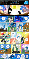 Jutopa's Blue Nuzlocke Chapter 34 - Page 4 by Jutopa