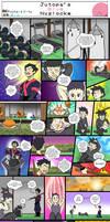 Jutopa's Blue Nuzlocke Chapter 35 - Page 2.1 by Jutopa