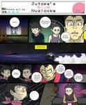 Jutopa's Blue Nuzlocke Chapter 35 - Page 4.4.2