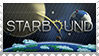 Starbound Stamp by Firey-Flamy