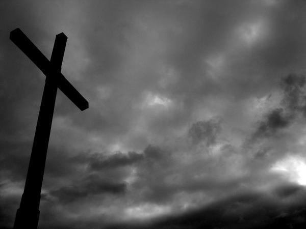 cross. by kej-ti