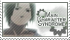 Sasuke MCS Stamp 01 by aliac