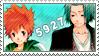 5927 Stamp 01 by aliac