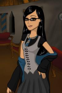 catmi's Profile Picture
