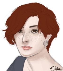 Shiva-Anarion's Profile Picture