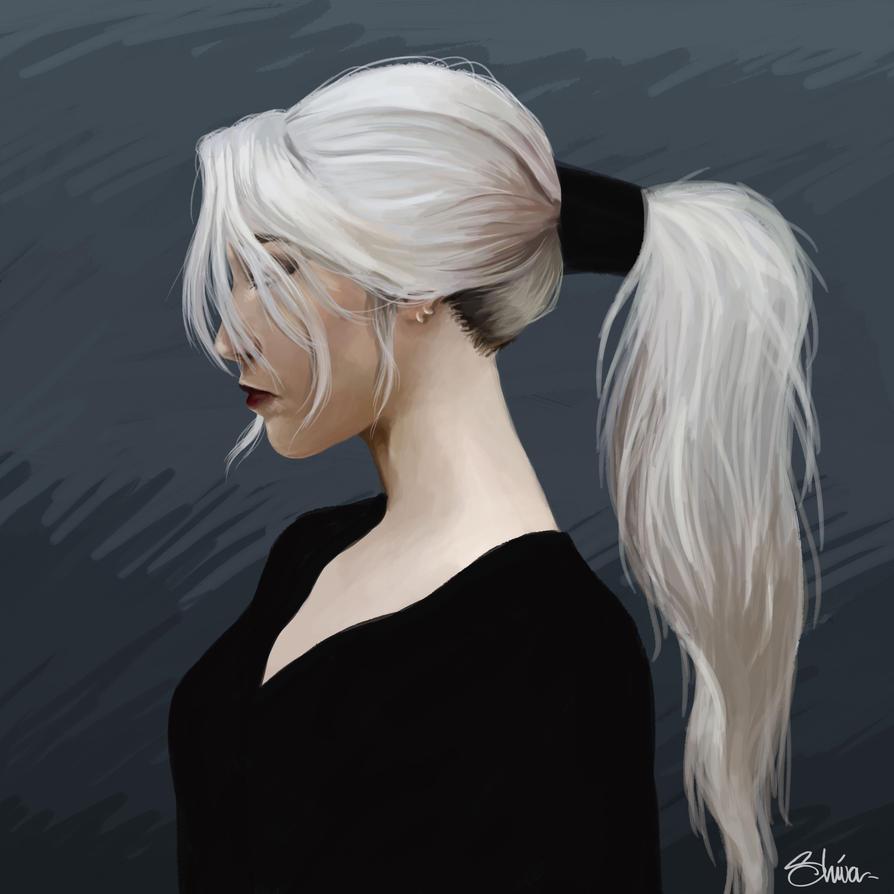 Shiva profil by Shiva-Anarion