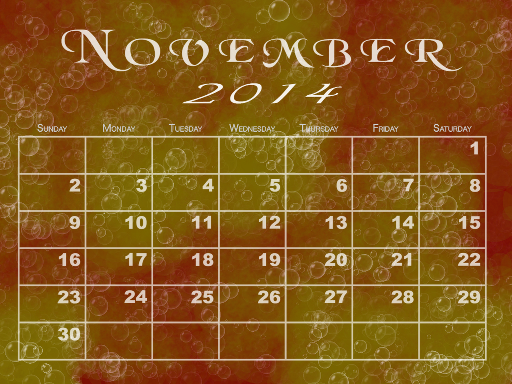 11. November by Sidhe-Faerie