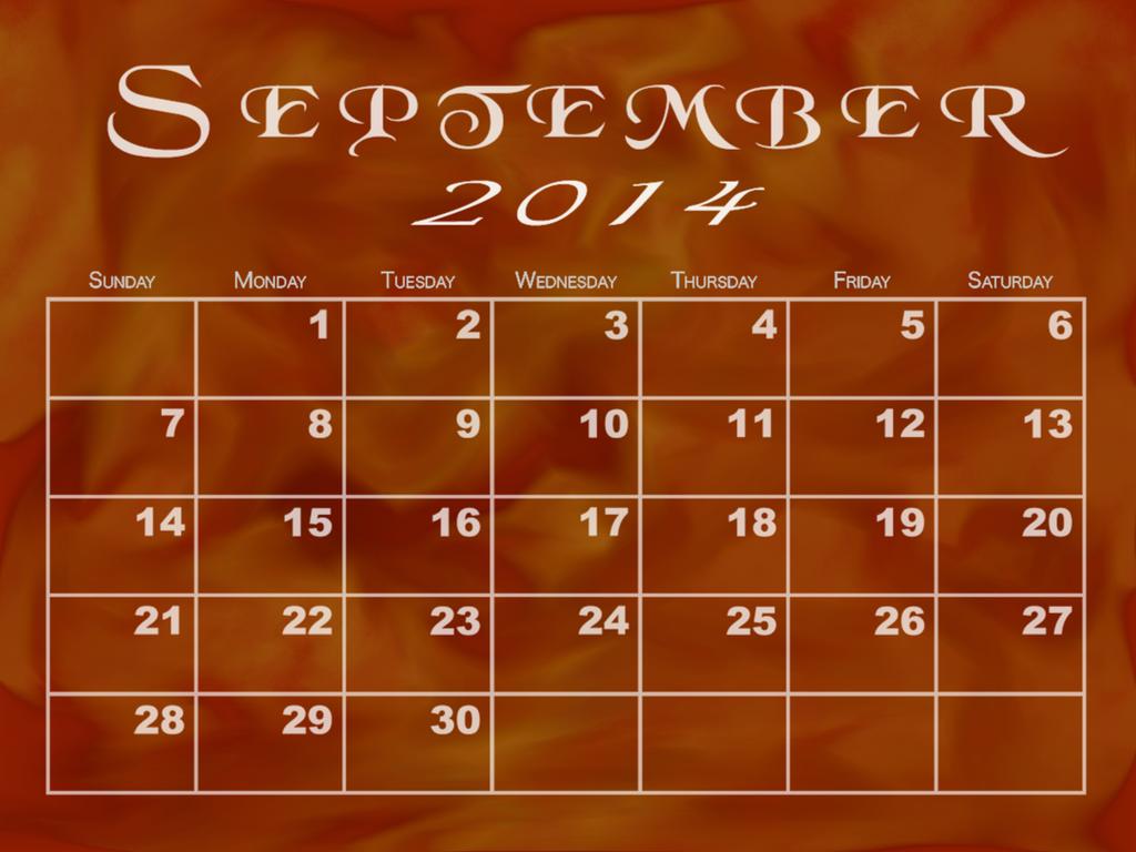 9. September by Sidhe-Faerie