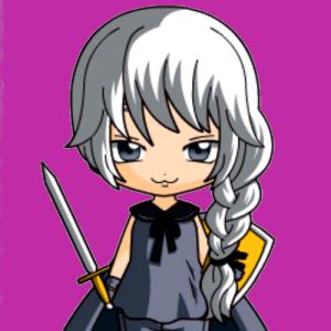Sidhe-Faerie's Profile Picture
