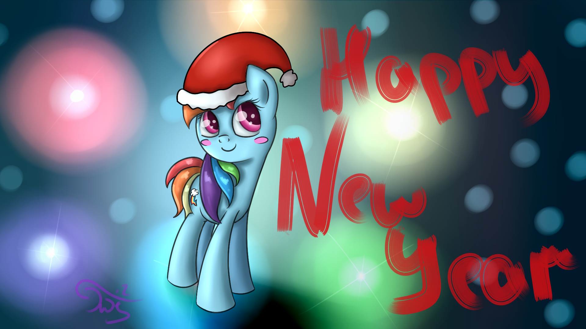 happy_new_year_by_twilightsquare-d4ksbpm.png