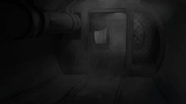 ENV.Tunnel01.KyleJames