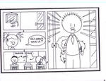 Comic - P2