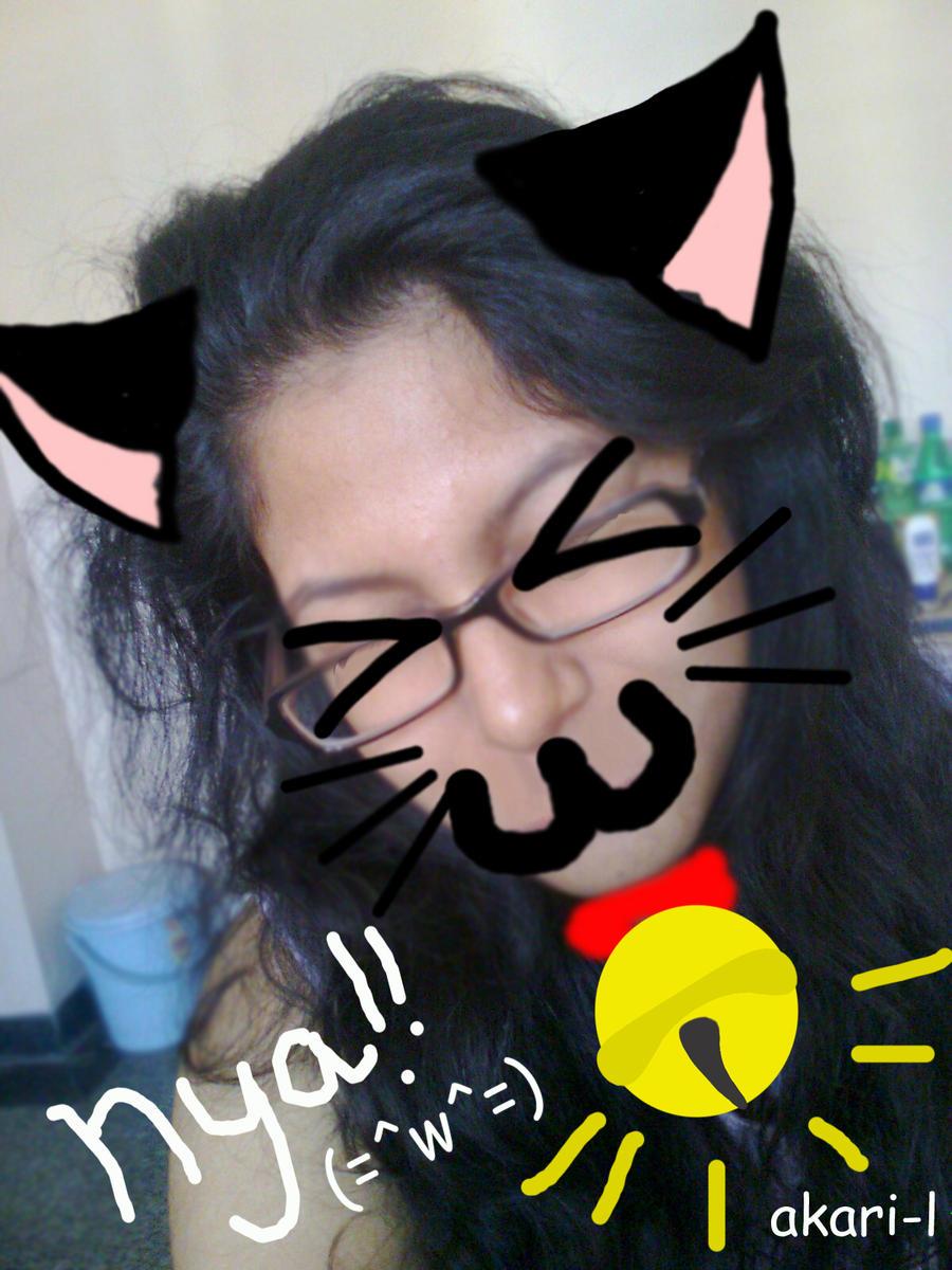 akari-L's Profile Picture