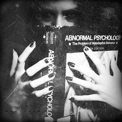 Abnormal by AndreaMelendez