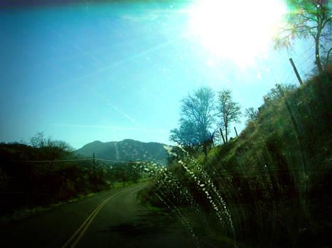 NorCal Roadtrip