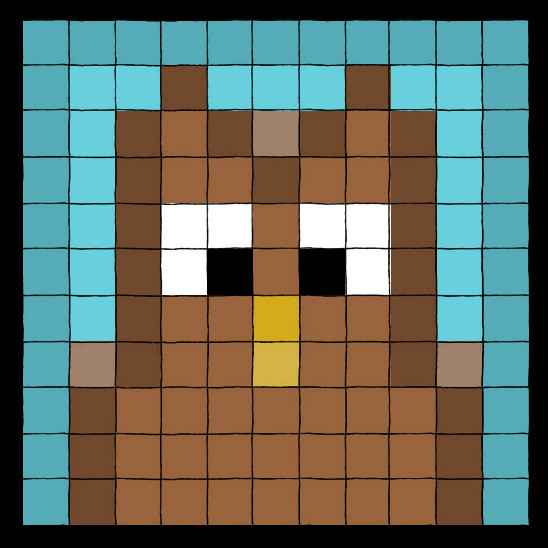 download Foxy: My