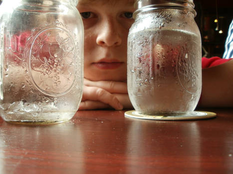 brother and jars