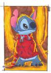 Stitch in Fall 07 fin