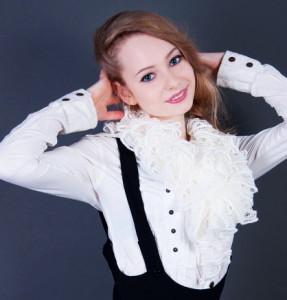 nealee-q's Profile Picture