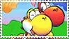 Decoraciones para tu Firma Yoshi_hug_stamp_by_djgomasar12-d6y3a5x